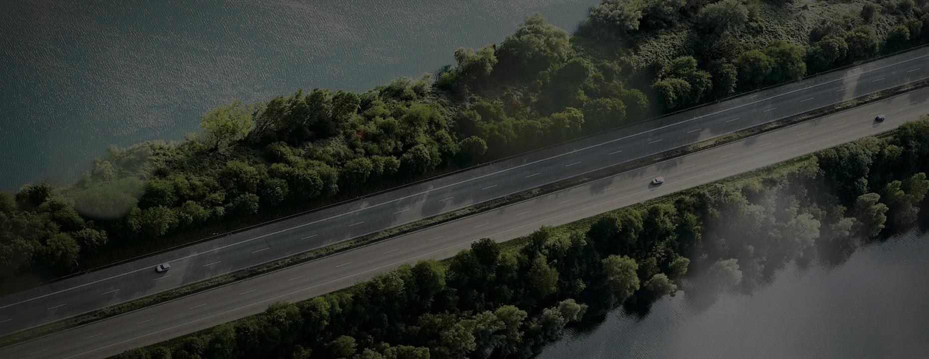 Регламентне техобслуговування автомобілів Hyundai можна пройти після закінчення карантину | Хюндай Мотор Україна - фото 7