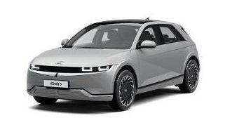 Купити автомобіль в Хюндай Мотор Україна. Модельний ряд Hyundai | Хюндай Мотор Україна - фото 18