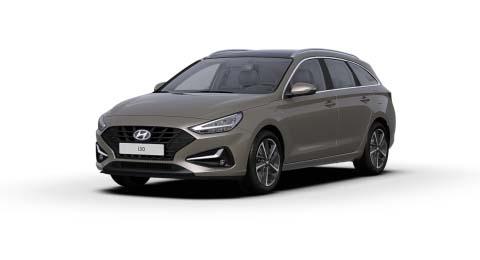 Купити автомобіль в Хюндай Мотор Україна. Модельний ряд Hyundai | Хюндай Мотор Україна - фото 9