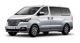 Купити автомобіль в ВІК-Експо. Модельний ряд Hyundai | ВІК-Експо - фото 35
