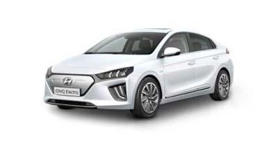 Купити автомобіль в Хюндай Мотор Україна. Модельний ряд Hyundai | Хюндай Мотор Україна - фото 10