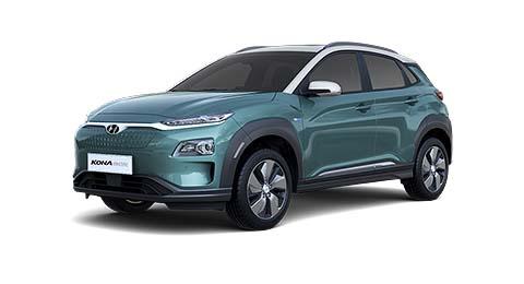 Купити автомобіль в Хюндай Мотор Україна. Модельний ряд Hyundai | Хюндай Мотор Україна - фото 15