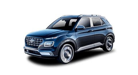 Купити автомобіль в Хюндай Мотор Україна. Модельний ряд Hyundai | Хюндай Мотор Україна - фото 11