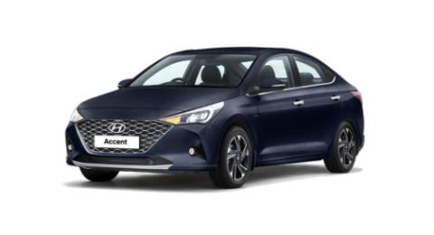 Тест-драйв автомобілів Hyundai - фото 15